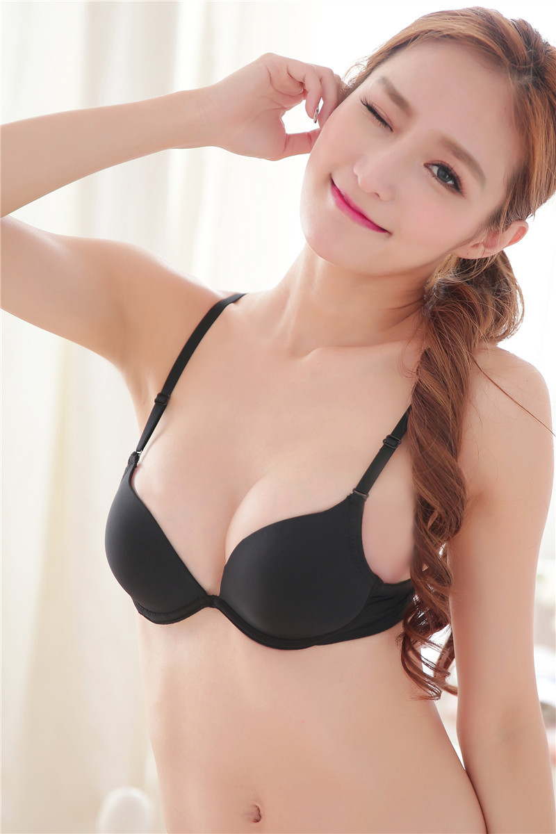 IMG_3854_