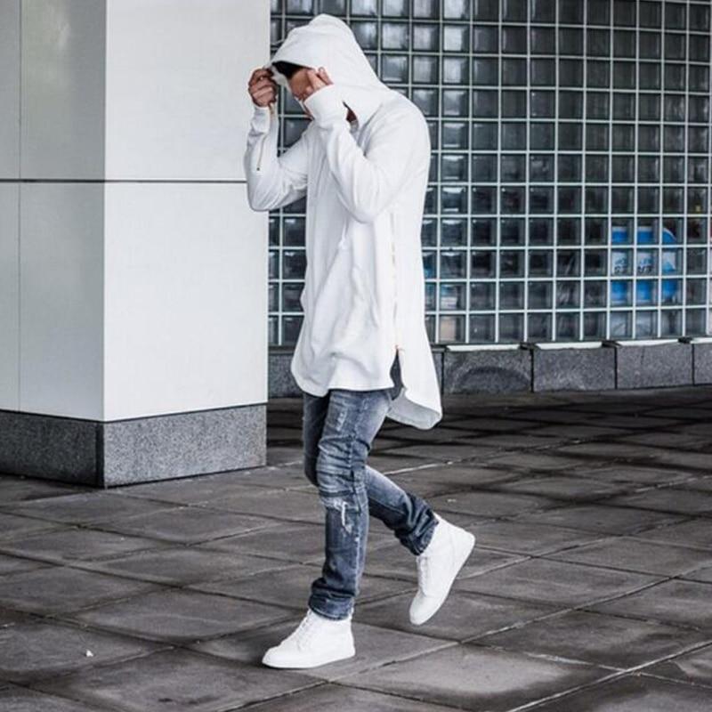 80 s hip hop clothes