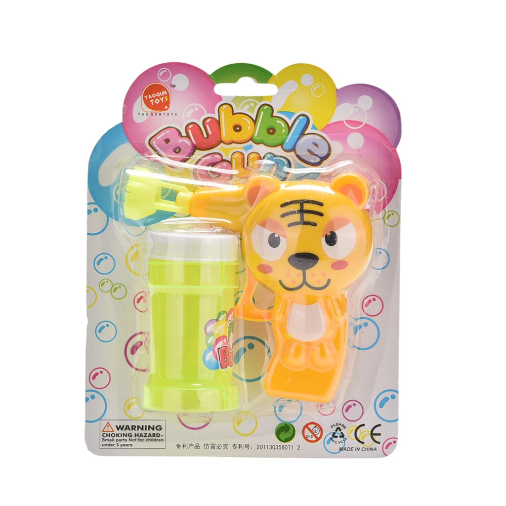 Outdoor-Toy-Plastic-Kid-Babies-Automatic-Soap-Animal-Bubble-Gun-Cartoon-Animal-Model-Colorful-Soap-Water-Bubbles-1-Pc-3