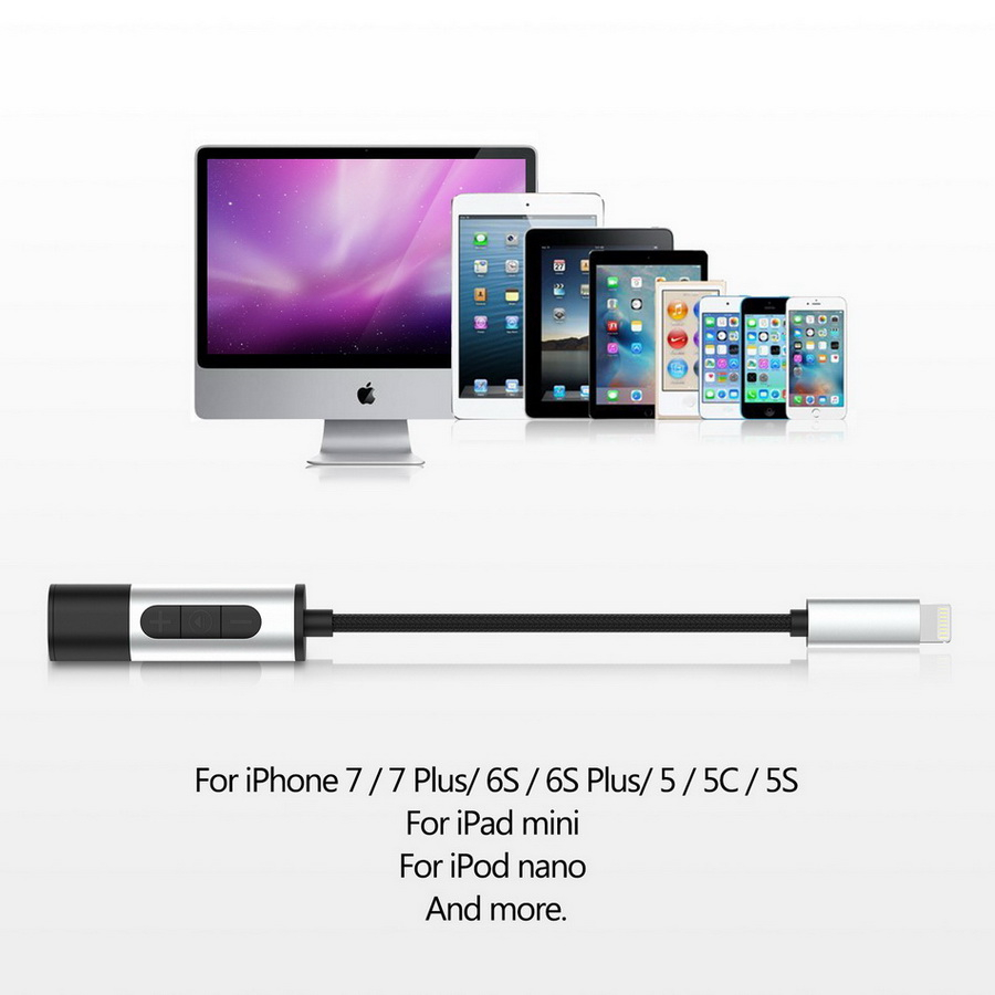 for iphone 7 adapter cable 05