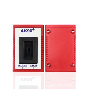 Professional AK90 Auto Car Key