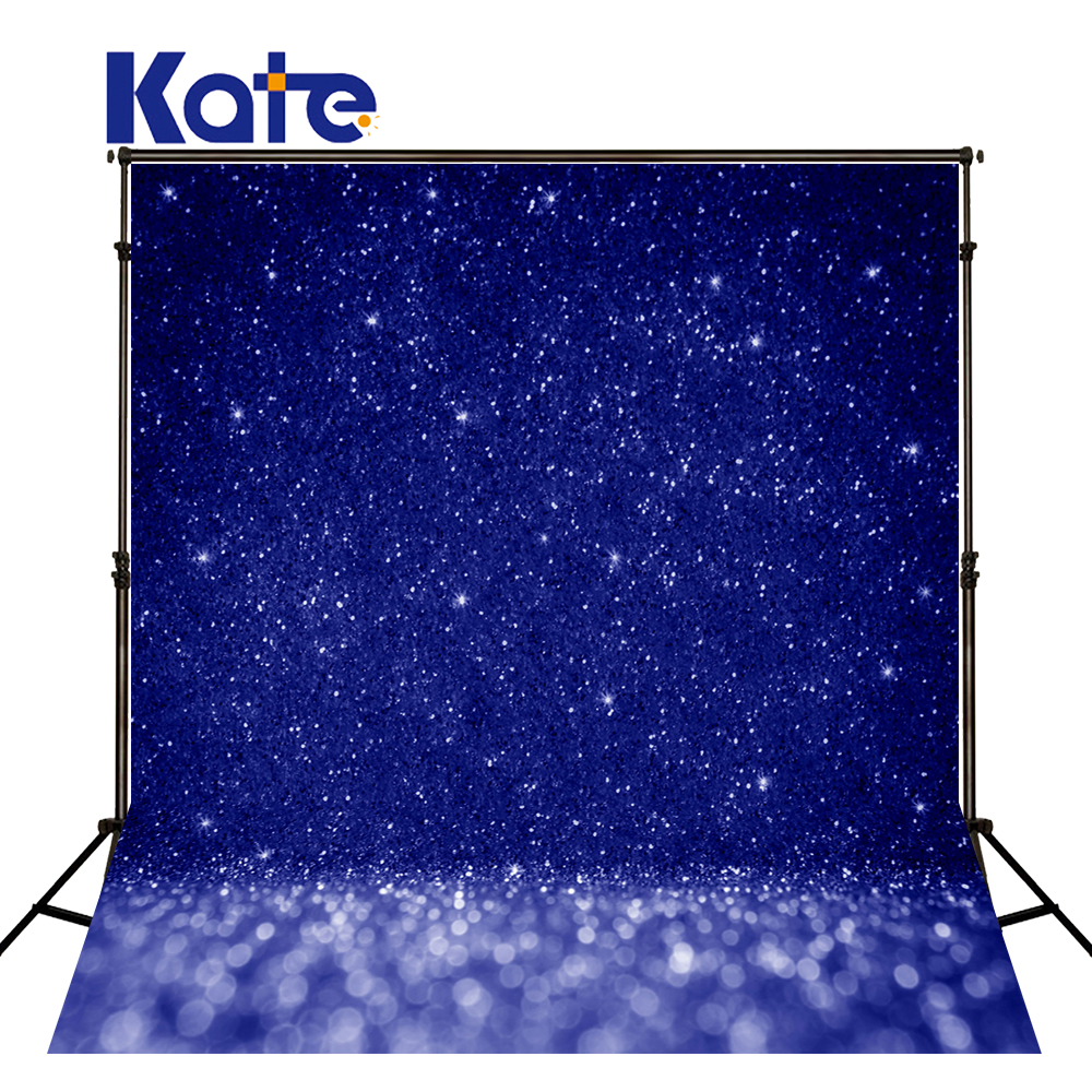 Kate Royal Blue Point Background Masquerade Backdrops Wedding Wood Backdrops Customize Photography Backdrops сумка kate spade new york wkru2816 kate spade hanna