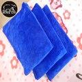 Полотенца для мойки автомобилей 60 см х 160 см бесплатная доставка супер абсорбент универсальный мягкие полотенца car care горячая продажа