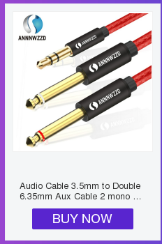 Кабель Micro HDMI к HDMI 1 м 2 м 3 м 5 м 3D 4 к Male-Male High Premium позолоченный HDMI адаптер для планшета HDTV камера ПК