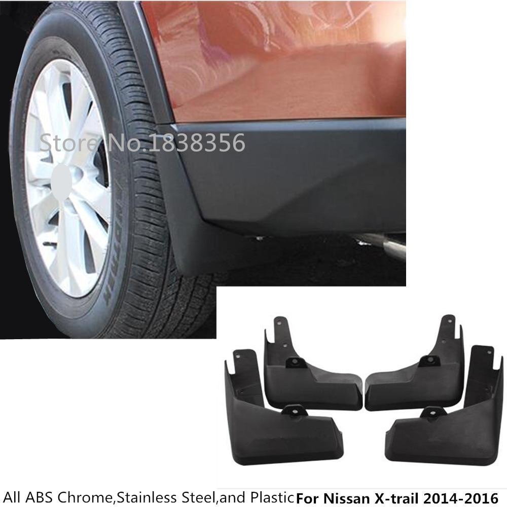 For Nissan X Trail Xtrail T32/Rogue 2014 2015 2016 Car
