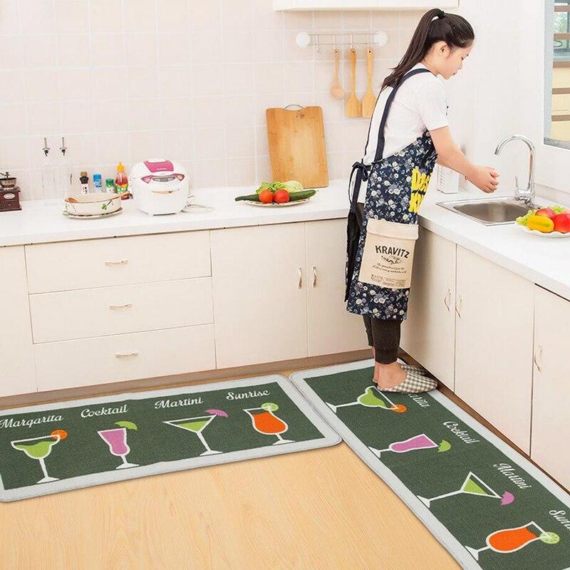 MerkmaleNagelneu Und Hohe Qualität.hohe Qualität Boden Teppiche, Auch  Perfekt Für Wohnkultur.Umweltfreundlichen Farbstoffen, Mehr  Waschbeständigkeit.es Kann ...