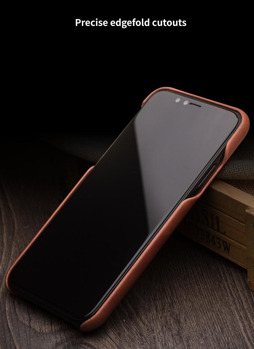 iphoneX-_09