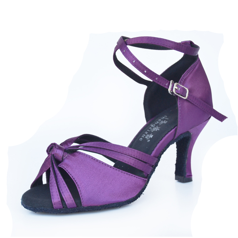 Popular Cheap Salsa Shoes-Buy Cheap Cheap Salsa Shoes lots from ...