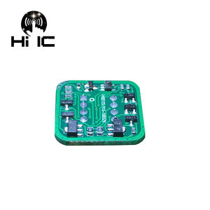 Image 4 - Pure class A Audio Discrete Component Operational Amplifier HiFi AUDIENCE Preamplifier Op Amp Chip Upgrade ADC LRC DAC