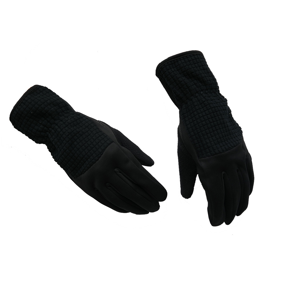 Waterproof Ski -30 Gloves  Windproof Snowmobile Snowboard Gloves Winter Snow Men Women Snowboarding Girls Skiing Gloves