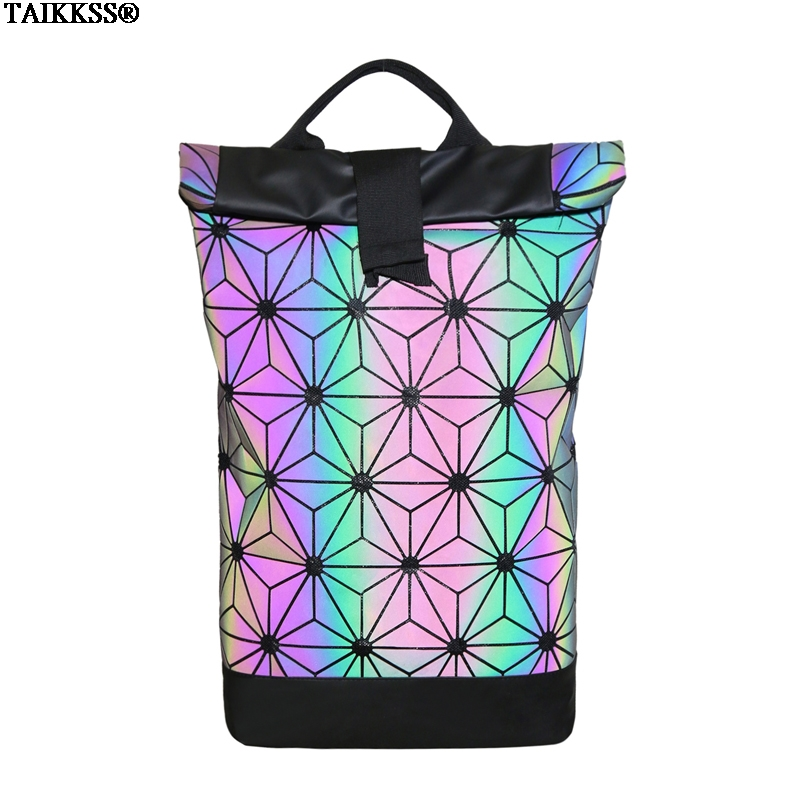 2018 new fashion Ling bag, the trend of female backpack, shoulder bag fasiqi crocodile the female bag chain of the chain pig bao star in the style of 2016 new fashion single shoulder slanting mini