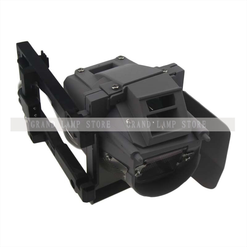 free shipping !! 100% New 1020991 Replacement lamp with housing for SmartBoard SLR60wi2/UF70W/Unifi 70w Projectors Happybate new 330 6183 725 10196 new replacement projector lamp with housing for del l 1410x projectors happybate