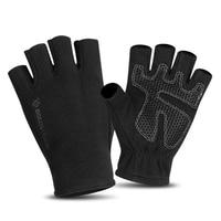 Новые ледяные зимние перчатки без пальцев от солнца для рыбалки дышащая одежда мужские снаряжение аксессуары теплые велосипедные охотничь...