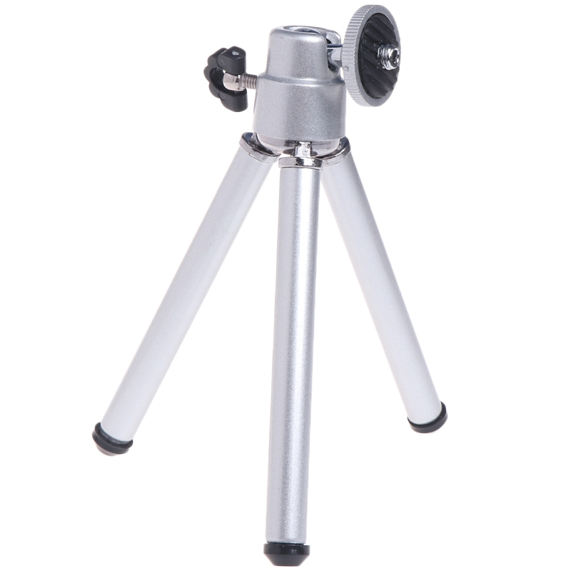 Супер мини лазерный уровень Штатив для 1/4 адаптер лазерный держатель металлический алюминиевый штатив