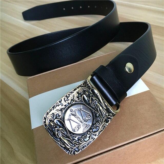 ee0a8299401 ... discount versace mens greca belt versace belt aliexpress portal fecf5  70cda