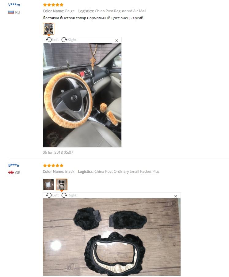 chaud voiture pipe gratuit ghetto chatte porno
