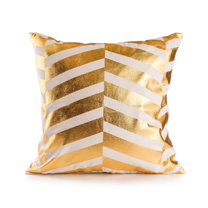 Popular Gold Chair CushionsBuy Cheap Gold Chair Cushions lots – Gold Chair Cushions