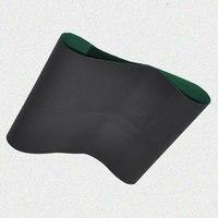 Noritsu QSS 2600/3001/3021 A041315 Green Belt (Short) for series minilabs A041315G belt