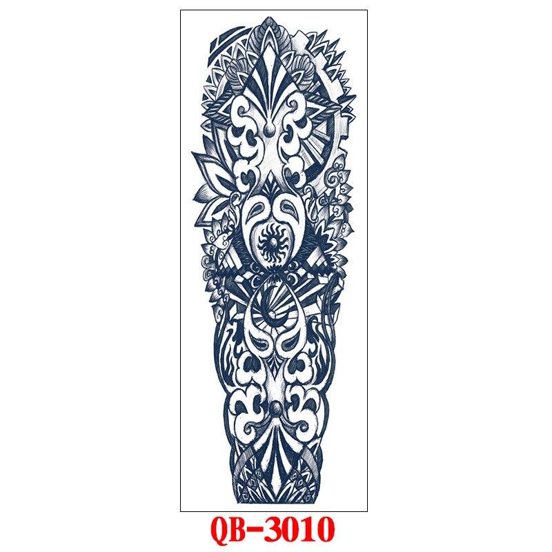 qb-3010