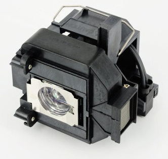 ELPLP68 V13H010L68 EPSON Projector replacement Lamps for 3010/HC3010e/3020 3D/3020e 3D; EH-TW5900/TW5910/TW6000/TW6000W/TW6100 радиатор 150у 13 010 3 в новосибирске