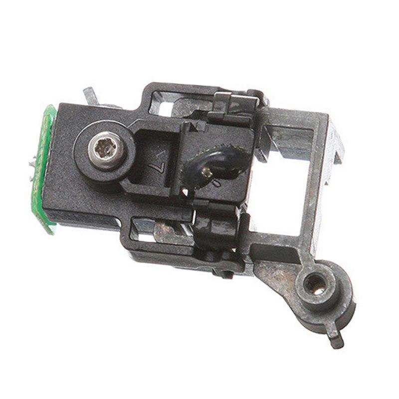 frete gratis para o simbolo ls2208 mecanismo de varredura a laser usado usado