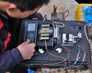 Image 5 - Chất Lượng cao 1000 cái OD2.4 45 mét (Phổ Biến) Fiber optic Fusion Splice Tay Áo Bảo Vệ, nhiệt Co Ống, miễn phí Vận Chuyển