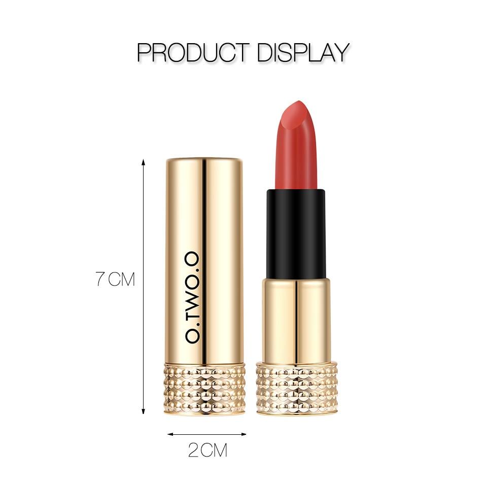HTB1RX02jhuTBuNkHFNRq6A9qpXaI - Long Lasting Waterproof Sexy Nude Red Tint Lipstick-Long Lasting Waterproof Sexy Nude Red Tint Lipstick