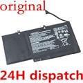 Original 11.4V 43WH Battery NP03XL for HP Pavilion X360 13-A010DX TPN-Q146 TPN-Q147 TPN-Q148 HSTNN-LB6L 760944-421 Batteria