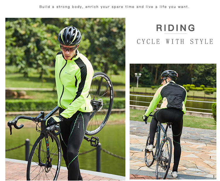 cycling clothing winter (17)
