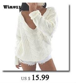 sweater_08
