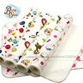 Baby Blanket Swaddling Newborn 50*70cm Medium Size Ropa De Bano Linens Envelope To Be Discharged From The Hospital For A Newborn
