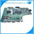 Para asus k53sv series p53s x53s a53s k53sc k53sj k53sv motherboard con 2g vram 8 unids gráficos tarjetas de memoria portátil