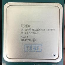 AMD 4100 3.6Ghz L3 8MB Quad-Core Processor Socket AM3 940-pin FX serial FX4100 cpu
