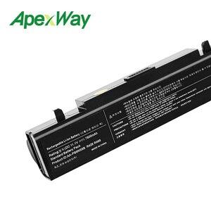 Image 5 - 6600 Mah 11.1 V Batterij Voor Samsung AA PB9NS6B AA PB9NC6B Aa PB9NC6B R468 R458 R522 R580 R540 R530 R519 Pb9nc6b Np350v5c np350e5c