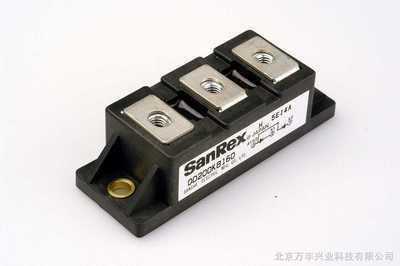 Freeshipping New DD200KB160S Power module клей активатор для ремонта шин done deal dd 0365
