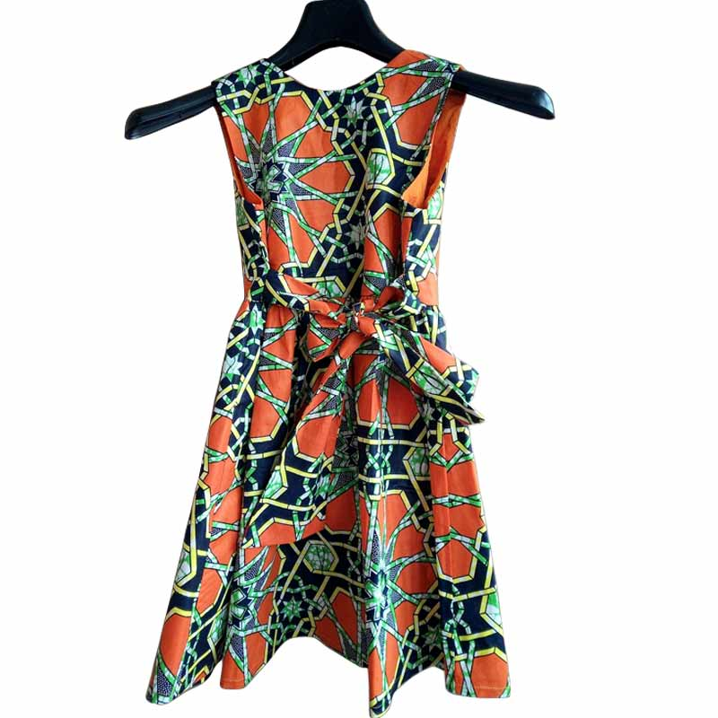 Find cotton on clothing Postings in South Africa! Search Gumtree Free Classified Ads for the latest cotton on clothing listings and more. We have all your quality branded or plain jumpsuit for kids and fatalovely.cf jeans material,cotton twill on all fatalovely.cf prices are affordable contact Peter on .