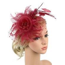 317784e0 Compra charleston flapper headpiece y disfruta del envío gratuito en ...