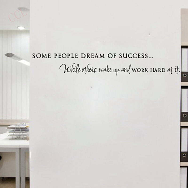 decal wall quotes promotion-shop for promotional decal wall quotes