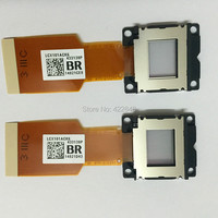 Original And New Projector Lcd Panel LCX101A LCX101 For Sony Projector