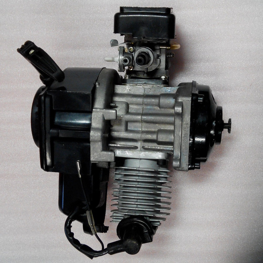 small resolution of 49cc 2 stroke engine diagram share circuit diagrams 49cc 2 stroke engine diagram
