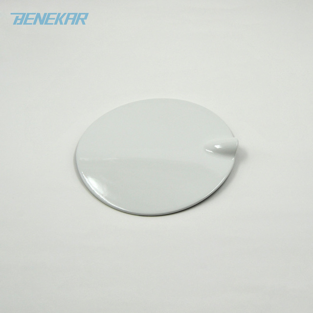 Benekar 1 Piece Car Oil Case Fuel Tank Cover Cap For Euro Type Ford