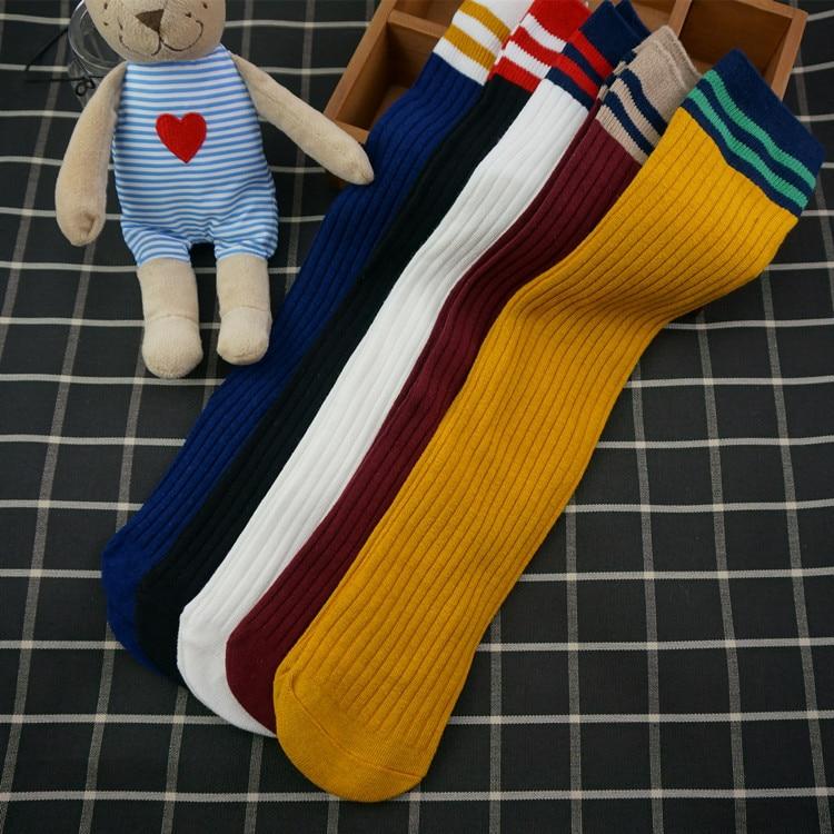 2 10 Jahre Kinder Weihnachtsgeschenk Socken college style zwei ...