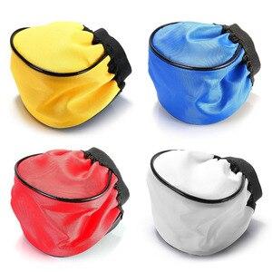 Image 5 - Zoom Flash di Luce e di Rimbalzo di Colore Diffusore Softbox per Nikon DF D5600 D5500 D5300 D5200 D5100 D3500 D3400 D3300 d3200 D3100