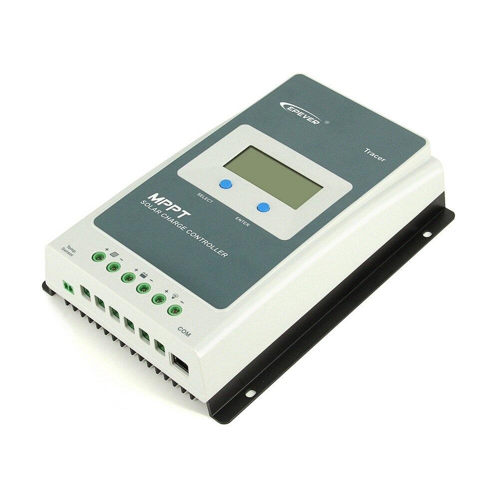 Автоматические выключатели Schneider IC65 A9 4P40A Защита от перенапряжения - 5