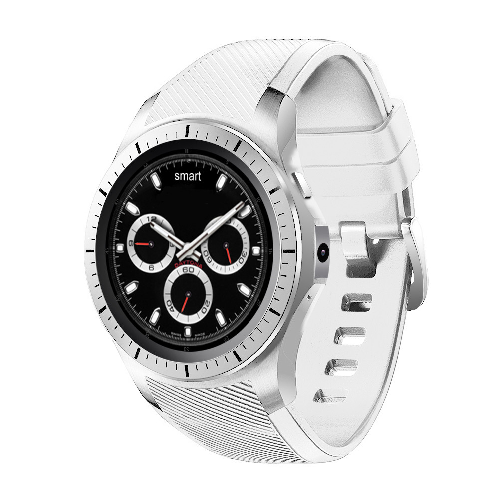Smart Watches GW88 Android SmartWatch GPS Bluetooth WiFi Heart Rate Fitnes Tracker Clock Support 3G SIM Card MTK6572 Phone Watch  floveme bluetooth smart watch android 5 1 support sim card gps intelligent wearble device sport wrist watches smartwatch relogio