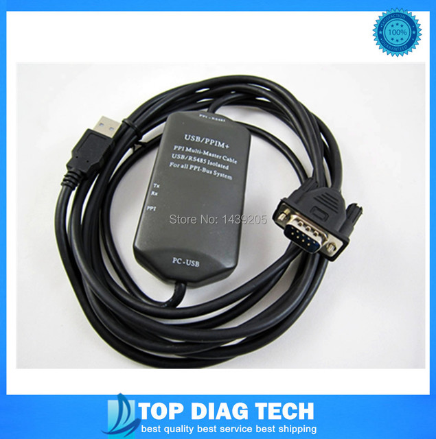Awesome Top Quality Test Well With 1 Year Warranty Fast Shipping Usb Ppim Wiring 101 Tzicihahutechinfo