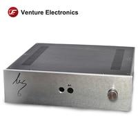 Venture Electronics Electrostatic Headphone Tube Amplifier