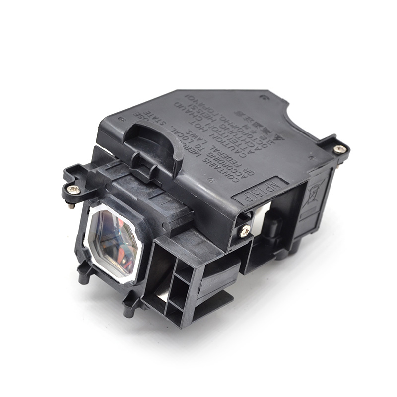 NP17LP Replacement Projector Lamp for NEC NP-P350W NP-P420X M300WS M350XS M420X Lamp with Housing by CARSN