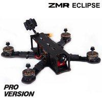 ZMR Eclipse 210mm ARF para Usuários Avançados|Fuselagens| |  -
