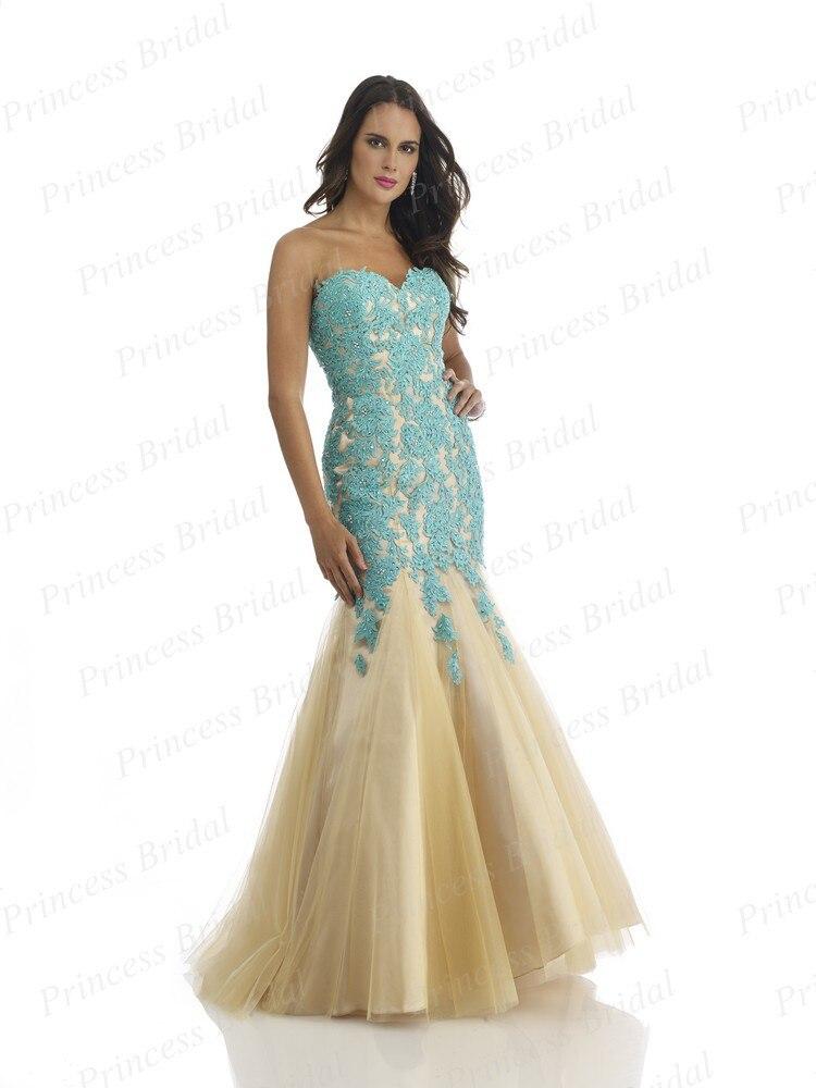Italian Prom Dress – fashion dresses